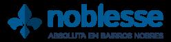 Blog Noblesse
