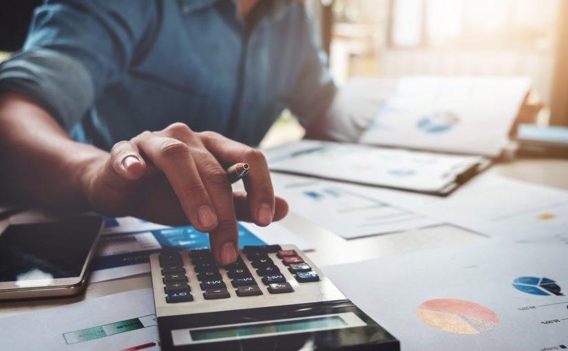 Ganho Capital: imposto sobre o lucro imobiliário na venda de imóveis por pessoa física